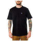 Lyle and Scott T-shirt uomo relaxed pocket t-shirt ts1364vog.z865