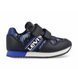 Levi's Sneakers new springfield mini vspr0062t