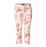 Yesta Yesta + pantalon a000833