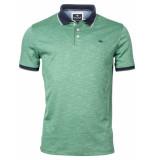 Baileys Poloshirt 115205/77