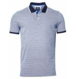 Baileys Poloshirt 115217/16