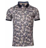 Baileys Poloshirt 115256/59