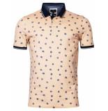 Baileys Poloshirt 115257/96