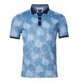 Baileys Poloshirt 115258/37