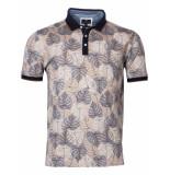 Baileys Poloshirt 115258/59