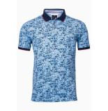 Baileys Poloshirt 115259/19