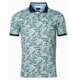Baileys Poloshirt 115259/27