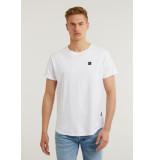 Chasin' 5211219283 brody t-shirts white e10 -