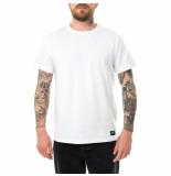 Dr. Denim T-shirt uomo derek tee 2011108.199