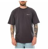 Dr. Denim T-shirt uomo nixon tee 2041108.t95