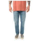 Dr. Denim Jeans uomo dash jeans 2010110.f89