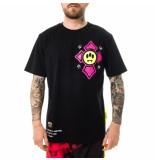 Barrow T-shirt unisex jersey t-shirt 029142.110