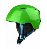 Stuf Azura green