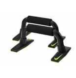 Nike Nike push up grip 3.0 n1000749010ns