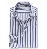 Stenströms Stenstroms overhemd