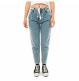 Calvin Klein Jeans donna mom jean j20j215861.1aa