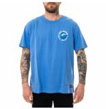 Levi's T-shirt uomo skate graphic ss tee 34201-0046
