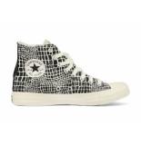 Converse All stars chuck taylor 570311c