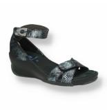 Wolky Dames sandalen 052346