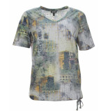 Kenny S T-shirt 603734
