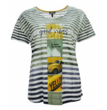 Kenny S T-shirt 603714