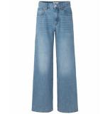 Global funk Jeans 46818508 amarillo