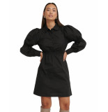 NA-KD Jurk 1100-003526 dress