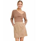 NA-KD Rok 1018-004588 skirt