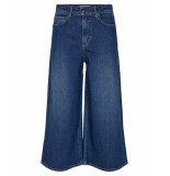 Co'Couture Jeans 91107 quinn divided