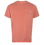 Anerkjendt T-shirt 900216 akalmind