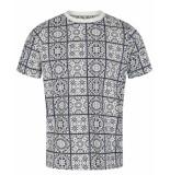 Anerkjendt T-shirt 900137 akrod