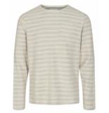 Anerkjendt T-shirt 900172 aksail