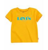 Levi's Kids t-shirt 9ec814