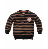 Z8 Sweatshirt lou
