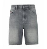 Diesel Short jeans