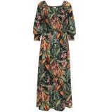 Jacqueline de Yong | mina dress