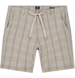 Dstrezzed Beach shorts loose check