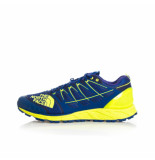 The North Face Sneakers uomo men's endurance ii t939ie4cu.115