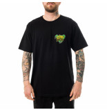 Stussy T-shirt uomo snakebite tee 1904668.