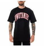 Chinatown market T-shirt uomo reverse arc tee 1990463