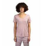 Elias Rumelis T-shirt 211-2335 silke