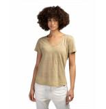 Elias Rumelis T-shirt 211-2333 silke