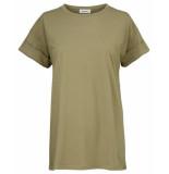Modström T-shirt 54773 brazil