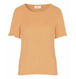 Modström T-shirt 55676 issy