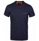 Gabbiano T-shirt 15219