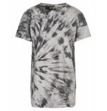 Cost:bart T-shirt c4746 numt