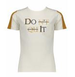 NoBell T-shirt q103-3406 kulian