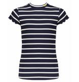 NoBell T-shirt q103-3404 kimas