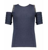 NoBell T-shirt q103-3405 keddy
