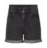 Co'Couture Short 91200 ray